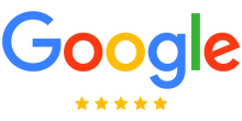 5 Star Google Review-Allen TX Professional Landscapers & Outdoor Living Designs-We offer Landscape Design, Outdoor Patios & Pergolas, Outdoor Living Spaces, Stonescapes, Residential & Commercial Landscaping, Irrigation Installation & Repairs, Drainage Systems, Landscape Lighting, Outdoor Living Spaces, Tree Service, Lawn Service, and more.