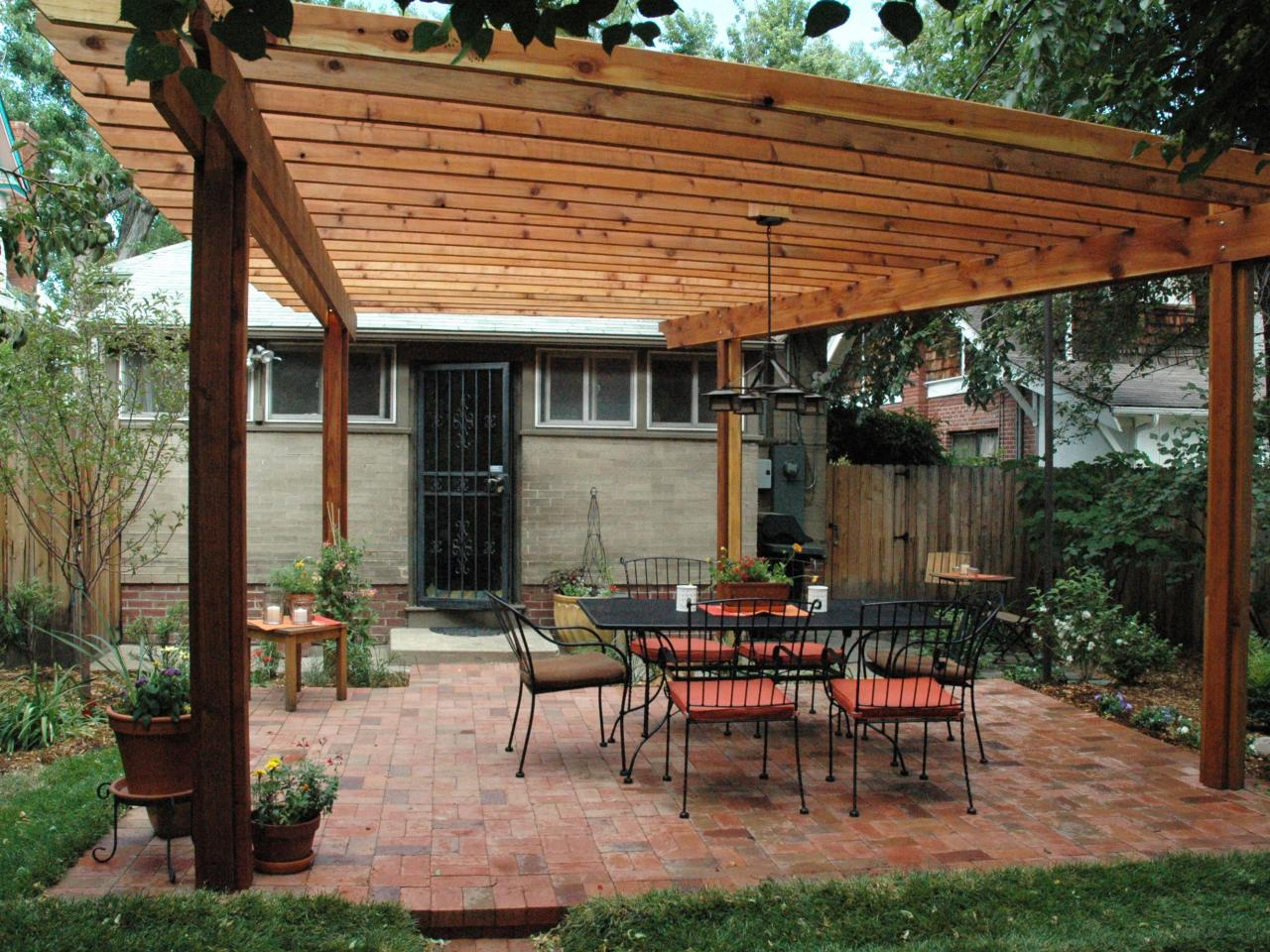 Arbor Installation-Allen TX Professional Landscapers & Outdoor Living Designs-We offer Landscape Design, Outdoor Patios & Pergolas, Outdoor Living Spaces, Stonescapes, Residential & Commercial Landscaping, Irrigation Installation & Repairs, Drainage Systems, Landscape Lighting, Outdoor Living Spaces, Tree Service, Lawn Service, and more.