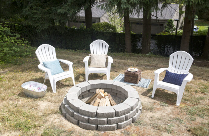Frisco-Allen TX Professional Landscapers & Outdoor Living Designs-We offer Landscape Design, Outdoor Patios & Pergolas, Outdoor Living Spaces, Stonescapes, Residential & Commercial Landscaping, Irrigation Installation & Repairs, Drainage Systems, Landscape Lighting, Outdoor Living Spaces, Tree Service, Lawn Service, and more.