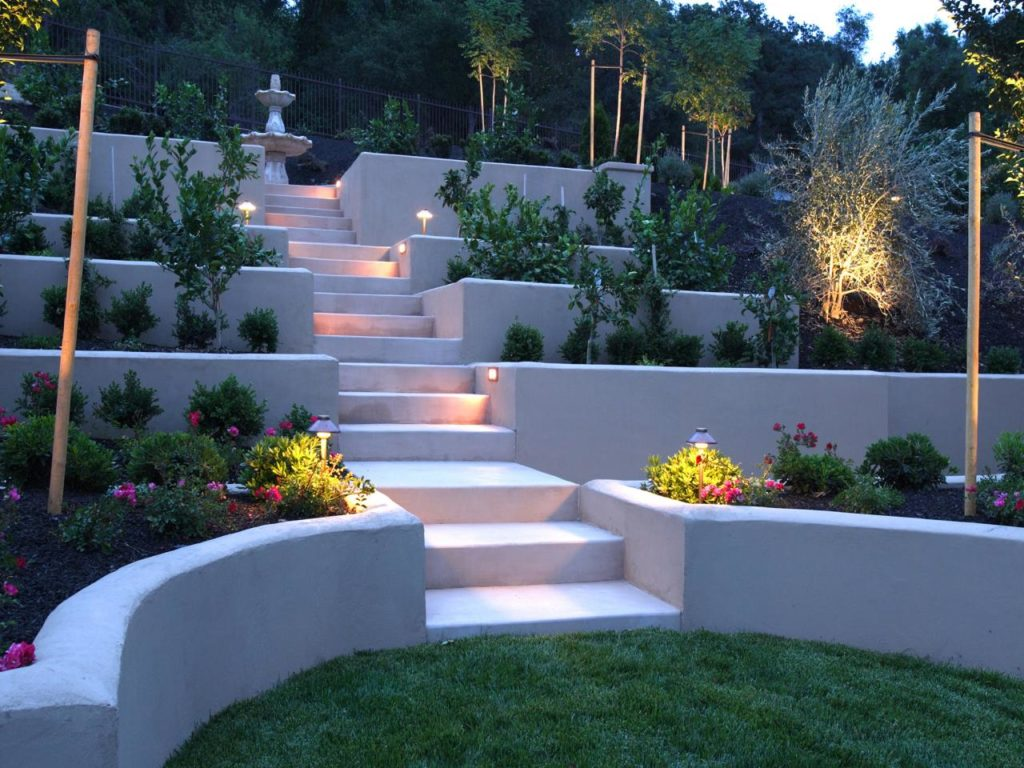 Hardscaping-Allen TX Professional Landscapers & Outdoor Living Designs-We offer Landscape Design, Outdoor Patios & Pergolas, Outdoor Living Spaces, Stonescapes, Residential & Commercial Landscaping, Irrigation Installation & Repairs, Drainage Systems, Landscape Lighting, Outdoor Living Spaces, Tree Service, Lawn Service, and more.