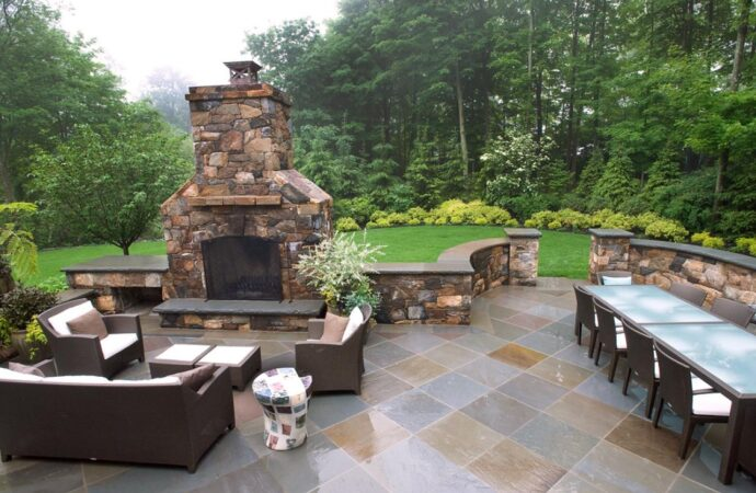 Patio Design & Installation-Allen TX Professional Landscapers & Outdoor Living Designs-We offer Landscape Design, Outdoor Patios & Pergolas, Outdoor Living Spaces, Stonescapes, Residential & Commercial Landscaping, Irrigation Installation & Repairs, Drainage Systems, Landscape Lighting, Outdoor Living Spaces, Tree Service, Lawn Service, and more.