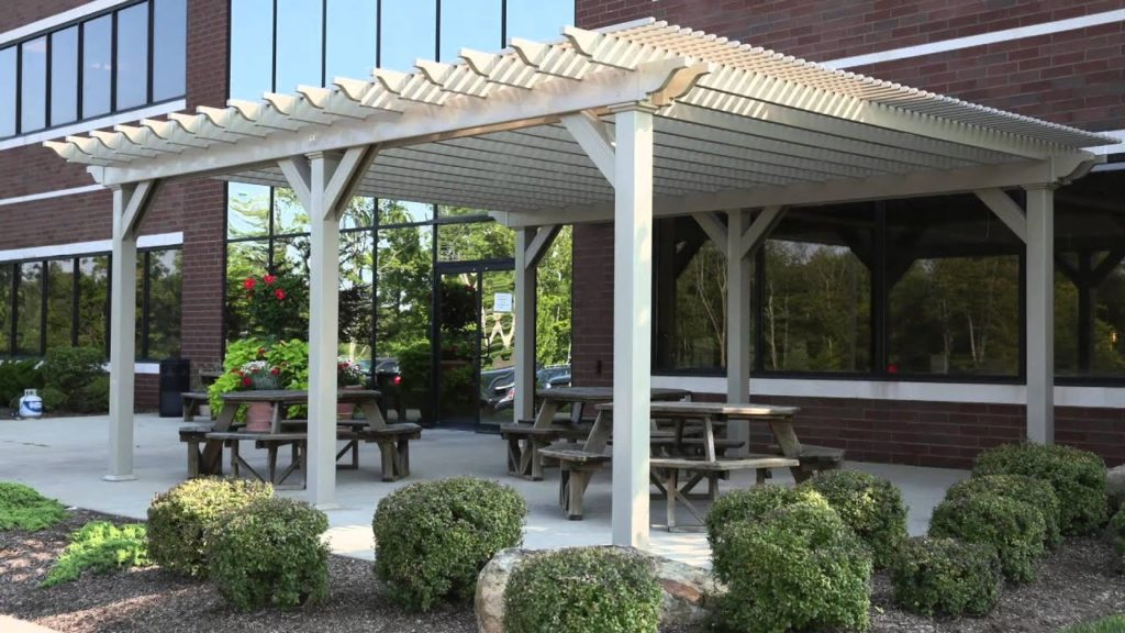 Pergolas Design & Installation-Allen TX Professional Landscapers & Outdoor Living Designs-We offer Landscape Design, Outdoor Patios & Pergolas, Outdoor Living Spaces, Stonescapes, Residential & Commercial Landscaping, Irrigation Installation & Repairs, Drainage Systems, Landscape Lighting, Outdoor Living Spaces, Tree Service, Lawn Service, and more.