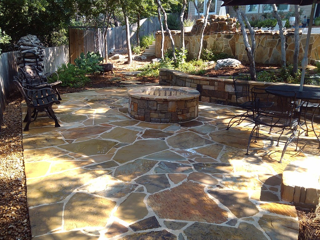 Plano-Allen TX Professional Landscapers & Outdoor Living Designs-We offer Landscape Design, Outdoor Patios & Pergolas, Outdoor Living Spaces, Stonescapes, Residential & Commercial Landscaping, Irrigation Installation & Repairs, Drainage Systems, Landscape Lighting, Outdoor Living Spaces, Tree Service, Lawn Service, and more.