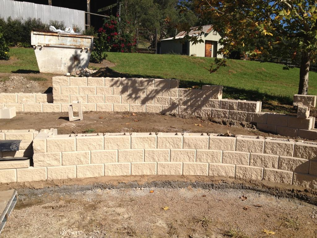 Retaining & Retention Walls-Allen TX Professional Landscapers & Outdoor Living Designs-We offer Landscape Design, Outdoor Patios & Pergolas, Outdoor Living Spaces, Stonescapes, Residential & Commercial Landscaping, Irrigation Installation & Repairs, Drainage Systems, Landscape Lighting, Outdoor Living Spaces, Tree Service, Lawn Service, and more.