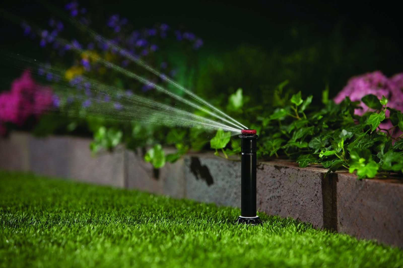 Sprinkler Services-Allen TX Professional Landscapers & Outdoor Living Designs-We offer Landscape Design, Outdoor Patios & Pergolas, Outdoor Living Spaces, Stonescapes, Residential & Commercial Landscaping, Irrigation Installation & Repairs, Drainage Systems, Landscape Lighting, Outdoor Living Spaces, Tree Service, Lawn Service, and more.