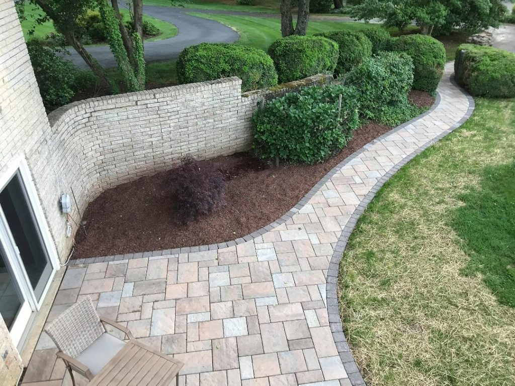 Stonescapes-Allen TX Professional Landscapers & Outdoor Living Designs-We offer Landscape Design, Outdoor Patios & Pergolas, Outdoor Living Spaces, Stonescapes, Residential & Commercial Landscaping, Irrigation Installation & Repairs, Drainage Systems, Landscape Lighting, Outdoor Living Spaces, Tree Service, Lawn Service, and more.